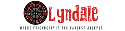 Lyndale – Where Friendship is the Largest Jackpot
